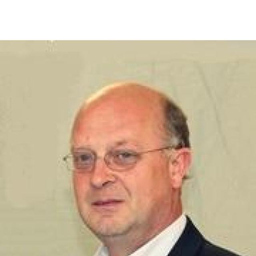 Wolfgang Lüftner - Wolfgang Lüftner - Minden