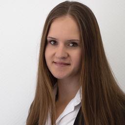 Diana Dorn's profile picture