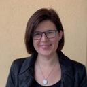 Sandra Damm - Kassel