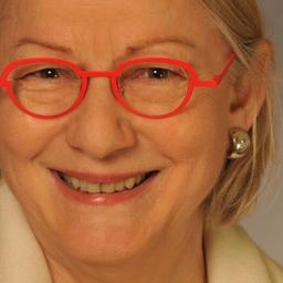 Johanna Fischer - tmf dialogmarketing GmbH