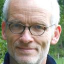 Frank Albrecht - Baden-baden