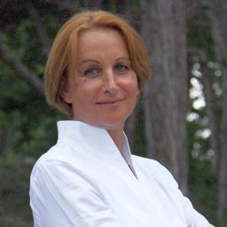 Monika Hodek - Monika-Hodek.at - Mödling