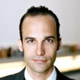 Stefan Albin Sengl - Skills : Die Kommunikationsgesellschaft - Wien