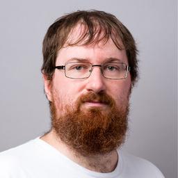 Alexander Pankow