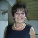 Brigitte Kaiser - Nittenau