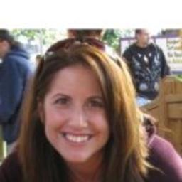 Emine Fornelius's profile picture