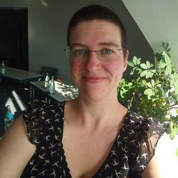 Sandra Weddig - FINCON Unternehmensberatung GmbH - Witzwort