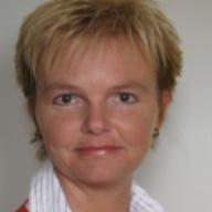 Monika Schotsch