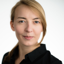 Annika Hoffmann - Cintellic Consulting Group - Heidelberg