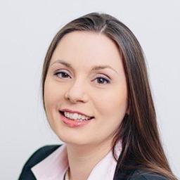 Dr. Natascha Miljković - Zitier-Weise, Agentur für Plagiatprävention e. U. - Wien