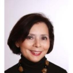 Salma Beydoun-Schumann's profile picture