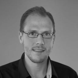 Martin Däster's profile picture
