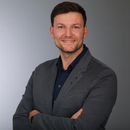 Robert Heymann - PHV - Der Dialysepartner Patienten-Heimversorgung - Leipzig