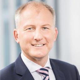Thomas Schubert - Bundesstelle für Informationstechnik (BIT) - Köln