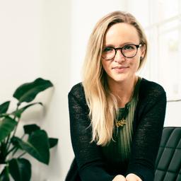 Tanja Pöltl - Mediaplus Austria GmbH & Co KG - Wien