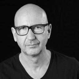 Thomas Pyczak - Entrepreneur - Herrsching