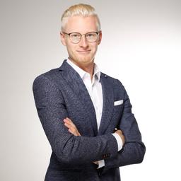 Sebastian Döll's profile picture