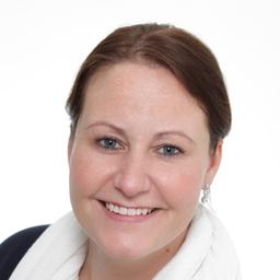Nadja Klein's profile picture
