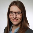 Ann-Kathrin Fischer - Hannover
