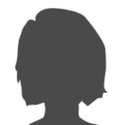 Hiltrun Adam's profile picture