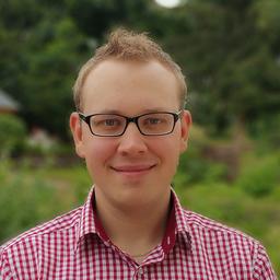 Christian Degen's profile picture