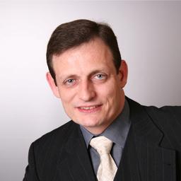 Marcus Knuth - Neticon - Delmenhorst