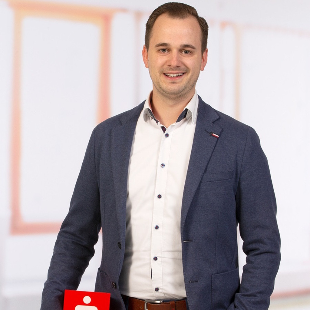 <b>Stephan Ruhmschöttel</b> - Firmenkundenberater - Weser-Elbe-Sparkasse | XING - christoph-haufe-foto.1024x1024