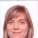 Patricia Hofmann - Pfaffenhofen