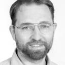 Tim Hermann - Köln