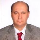 Murat Korkmaz - Ankara