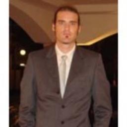 Marcos Andrés Busquets - Grupo MAB Business Advisers - Bahia Blanca
