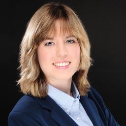 Anne Behrend's profile picture