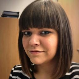Sarah Günther's profile picture