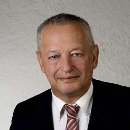 Dr. Thomas Hartmann - Dr. Thomas Hartmann e.U. - Wien