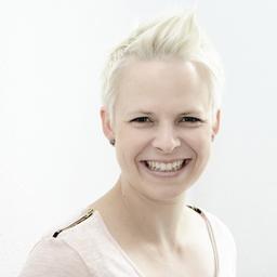 Sabine Kamien