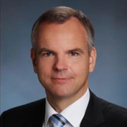 Alexander Grams - SAP Deutschland SE & Co. KG - Hallbergmoos