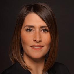 Kerstin Battenfeld