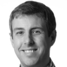 Paul Brookes - Definiens AG - München