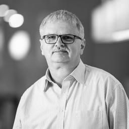 Uwe Baumgart's profile picture