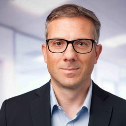 Georgi Mihov - dimedis GmbH - Köln