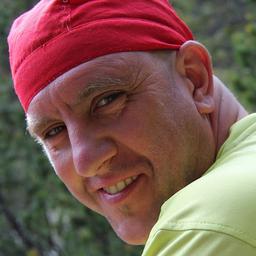 Michael Scharf's profile picture