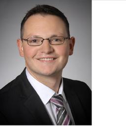 Dominik Diebold's profile picture