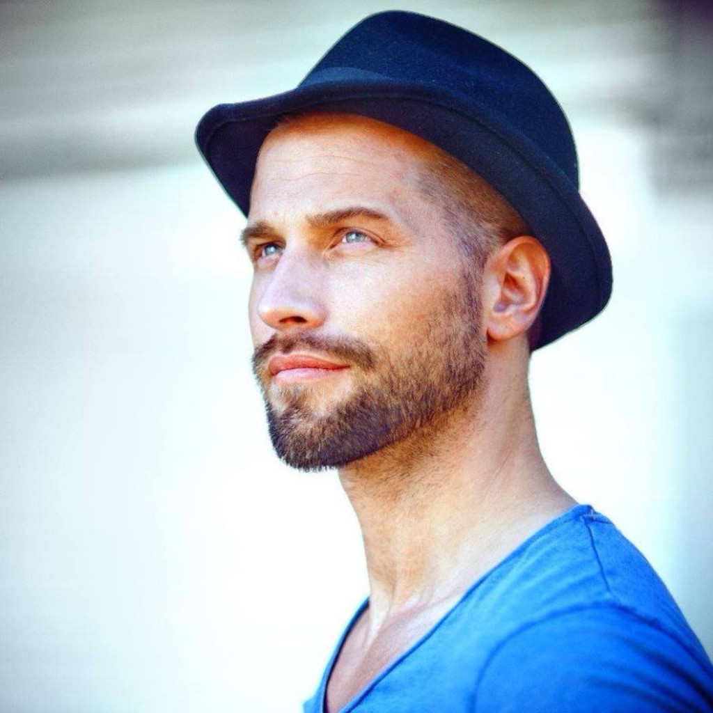 Sebastian Jaeger's profile picture