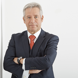 Thomas Kobsa - GHS Global Hospitality Solutions AG - Zug