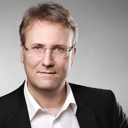 Wolfgang Thomas