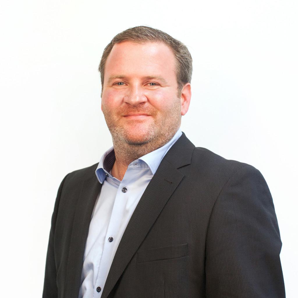 Michael J. Flückiger's profile picture
