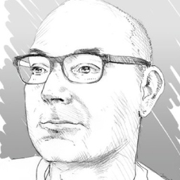 Dipl.-Ing. Johannes Burkard - Qvest Media GmbH - Köln