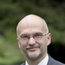 Matthias Schwab - Düsseldorf