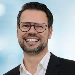 Dr. Arne Botta's profile picture