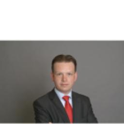 Dr. Stephan Schulz